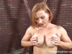 big tits, blonde, cumshots, interracial, german, thefacefuckhour, big-ass, big-boobs, big-tits, curvy, cumshot, facial, big-black-cock, bbc, milf, mom, mother, trimmed, handjob