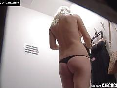 solo, young, nude, amateur, voyeur, spycam, public, reality