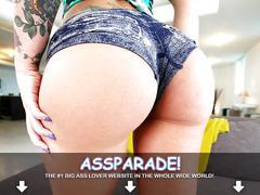 anal, big boobs, big butts, hd videos, milfs, pornstars