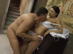 cumshots, italian, wife