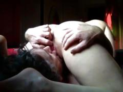 amateur, hd videos, hardcore, milfs, masturbation, orgasms