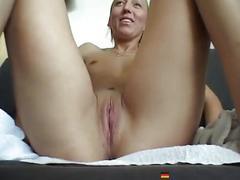 amateur, german, skinny, small tits
