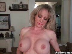 Big clit milf raquel collection