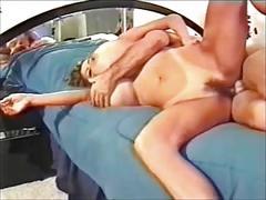 big boobs, cumshots, korean