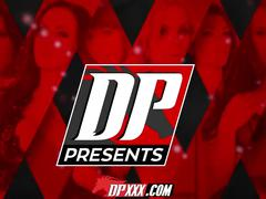 Digital playground - dp presents: darcie dolce