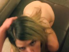 amateur, creampie, reality, anal, verified amateurs, ass-fuck, anal-creampie, naughty-maid, hotel-maid, close-up-fuck, big-dick, tight-ass, tight-pussy, blowjob, eating-pussy, homemade, brittney-blaze