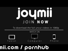 brunette, toys, lesbian, red head, joymii, girl-on-girl, adult-toys, ass-fuck, ass-play, anal, sex-toy, pussy-licking, 69, very-young, small-tits, anal-toy, nataly-gold, alessandra-jane