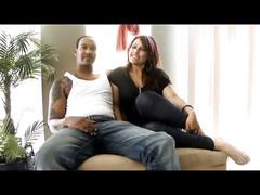 big tits, hardcore, interracial, latina, pornhub.com, huge-tits, trimmed, pussy-licking, bbc, black, brunette, bj, blowjob, ass, big-ass, cumshot, chubby, plump