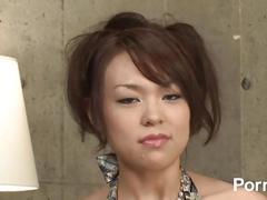 Dynamite nakamori reiko - scene 1