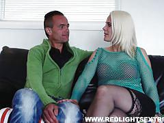 hooker, amateur, reality, picked up, amsterdam, undressing, blonde babe, sex for money, red light sex trips, ivan xxxx, debby