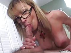 big boobs, blowjobs, grannies, matures, tits