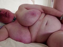 amateur, big boobs, grannies, hd videos, milfs, matures