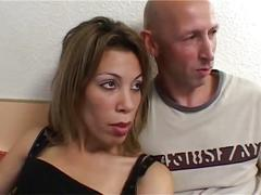 Tentations d une femme mariee (2004)