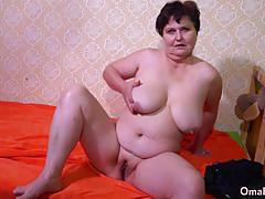 hot, toy, pussy, chubby, bbw, mature, big, compilation, bigtits, hotel, granny, masturbate