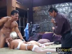 blowjob, hardcore, double penetration, gangbang, dp, big-tits, tattoo, natural-tits, cock-sucking, oral, fellatio, dick-sucking, blow-job, pussy-fucking, perky-tits, pussy-pounding, cumshot, bj, orgasm