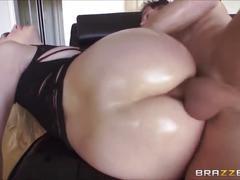 big ass, anal, compilation, music, ass-fuck, butt, pmv, hardcore, rough, big-dick, big-ass, cumshot, booty, big-tits, rough-sex, dirty, blowjob
