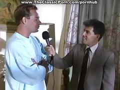 orgy, cumshots, vintage, classic, retro, cumshot, orgasm, groupsex, theclassicporn, pornstars, golden, age, porn