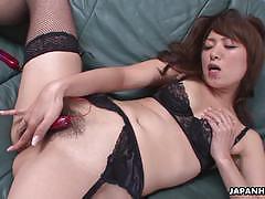 asian, fuck, hardcore, ass, hot, wet, sweet, nasty, japanese, japan, reality