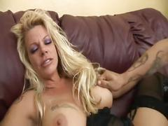 big tits, blonde, hardcore, milf, pornhub.com, amateur, huge-tits, tattoo, inked, bj, blowjob, busty, lingerie, nylons, heelsboots, latex, mom, mother