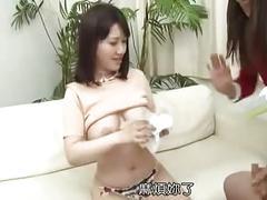 japanese, milfs, tits