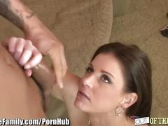 India summer anal fucks daughters husband