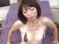 asian, cumshots, facials, hardcore, japanese