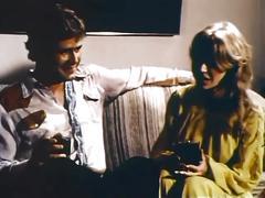 Summer session.1975