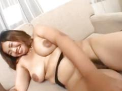 creampie, japanese, milfs, sex toys