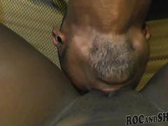 amateur, black and ebony, hd videos, hardcore