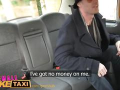 big tits, blonde, public, british, femalefaketaxi, rough, milf, dildo, leather-boots, taxi, car-sex, reality, hardcore, cock-sucking, riding, big-boobs