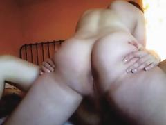 Fuck wife orgasm