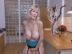 british, fingering, hd videos, matures, stockings