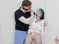 anal, bdsm, bondage, hd videos, old young, spanking