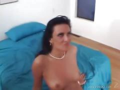 Creampie swallow cumpilation