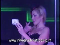 Vittoria risi@adriatica 2009