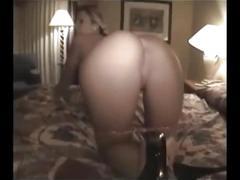 amateur, big dick, big tits, interracial, huge-tits, homemade, fake-tits, busty, big-boobs, natural-tits, cock-sucking, oral, fellatio, dick-sucking, blow-job, pussy-fucking, perky-tits, pussy-pounding, cumshot, bj