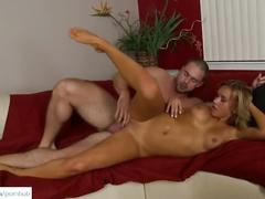 blonde, hardcore, fucking, petite, pussy-fucked, cowgirl, doggystyle, perky-tits, full-tits, pornstar, coed-fucked, babe-fucked, sex, pussy-pounded, pussy-pounding, karupsha.com, natural-tits, reverse-cowgirl, shaved