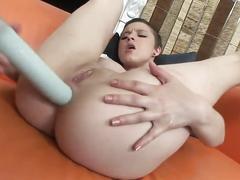 Ottimo sesso - 90