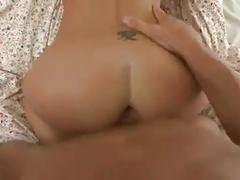 Ottimo sesso - 87