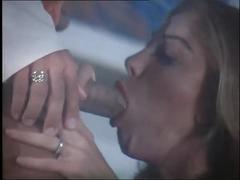 Moana pozzi - la dea dell'amore