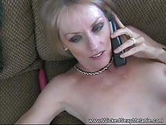 cumshot, tits, milf, jizz, rough, housewife, sex, orgasm, mom, mother, swingers, homemade, cuckold, blondes, mommy, stepmom, blowjobs, facials, amateurs, cougars