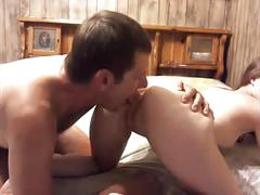 Private video very hot couple