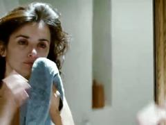 Penelope cruz - broken embraces (2009)