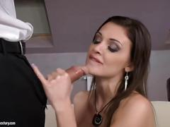 Hd madison ivy & aletta ocean compilation
