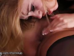 big tits, lesbian, milf, small tits, girlsway, blonde, spanish, girl-on-girl, step-mom, step-daughter, big-tits, big-boobs, small-tits, trimmed, kitchen, 69, pussy-licking
