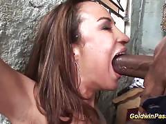 big tits, tits, facial, anal, milf, latina, brazil, mature, deepthroat, brazilian, reality, stepmom