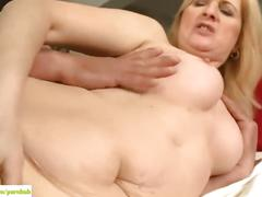 big tits, blonde, hardcore, mature, karupsolderwomen, old, fucking, oral-sex, pussy-fucked, mature-sex, mature-fucking, older-sex, older-fucking, mature-amateur, doggystyle