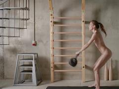 hd videos, nipples, skinny, small tits, sports