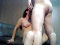 amateur, big ass, blowjob, verified amateurs, sexy, cumshot, cum-on-tits, big-ass, riding, pigtails, fellatio, orgasm, pussy-fucking, blow-job, bj, cock-sucking, oral, dick-sucking, perky-tits, natural-tits