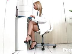 blowjob, small tits, uniforms, pornhub, doctor-patient, russian, mom, milf, mother, pussy-rubbing, shaved-pussy, glory-hole, big-white-dick, small-tits, natural-boobs, facial